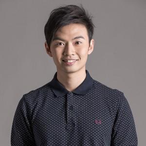 manchung_profile